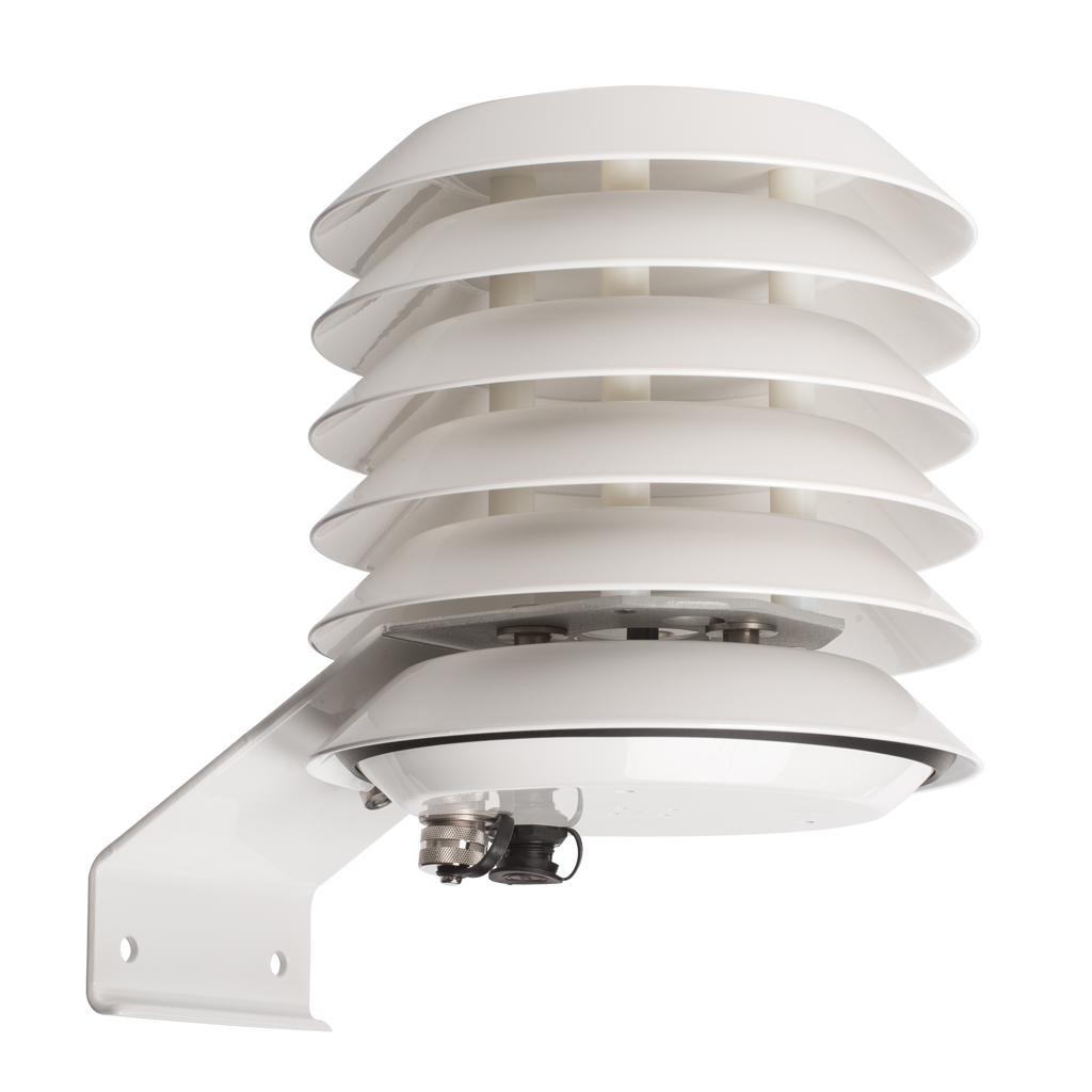 MetOne 597 Temperature/Relative Humidity Pressure Sensor