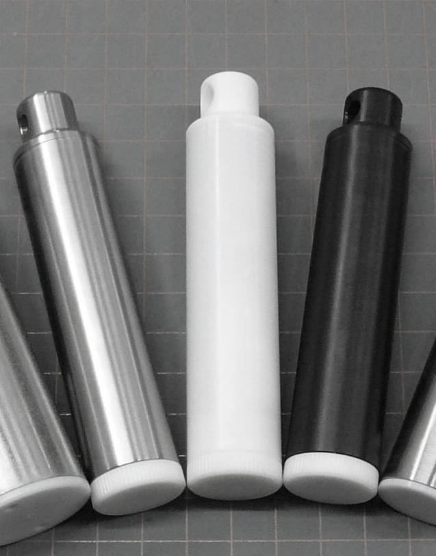 ML-Tie-P Temperature MinLog Tie (Plastic)